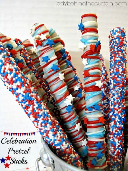 Celebration-Pretzel-Sticks-Lady-Behind-The-Curtain-2450