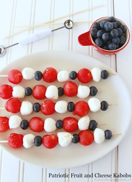 Patriotic-Fruit-and-Cheese-Kabobs1-450