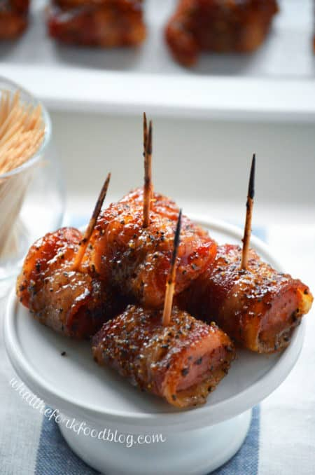 Bacon-Wrapped-Kielbasa-Bites-2-680x1024