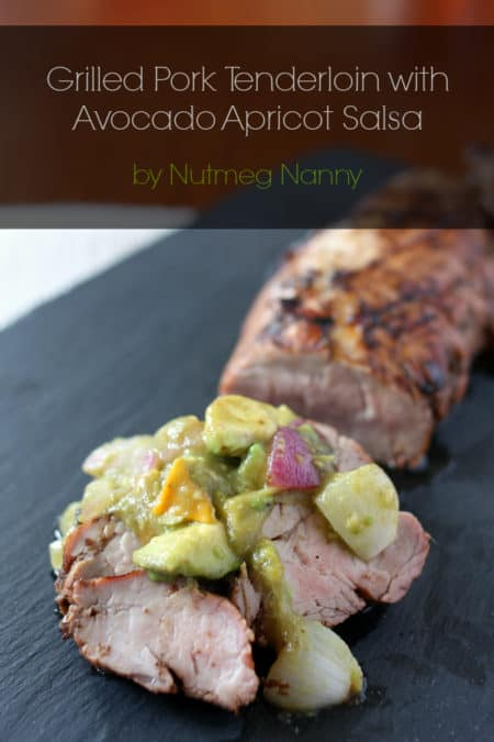 GRILLED-PORK-TENDERLOIN-WITH-AVOCADO-APRICOT-SALSA-10