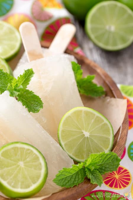 Moscow Mule Popsicle Recipe-1-2