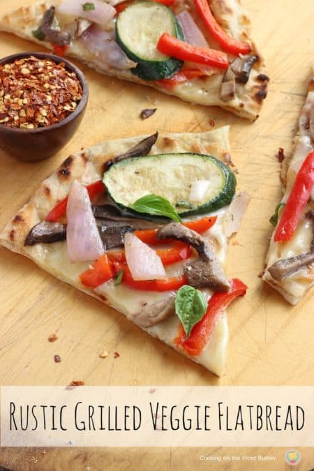 Rustic-Grilled-Veggie-Flatbread-27