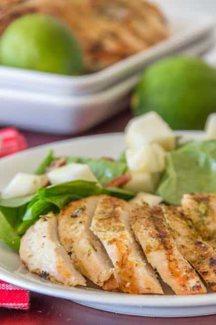 cumin-lime-chicken-1-800