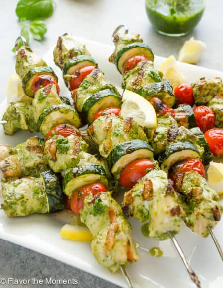 grilled-lemon-pesto-chicken-kebabs1-flavorthemoments.com_