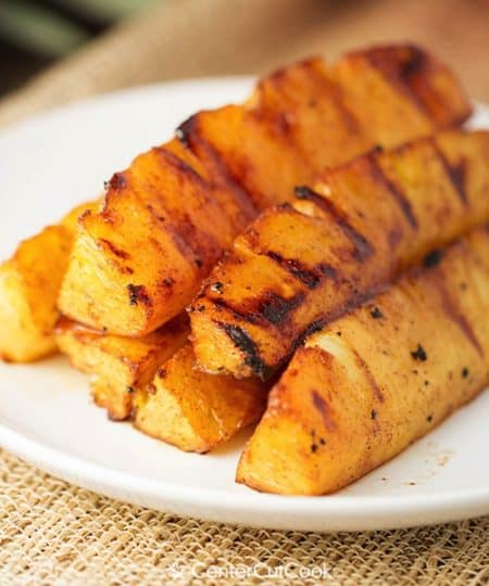 grilled-pineapple-5