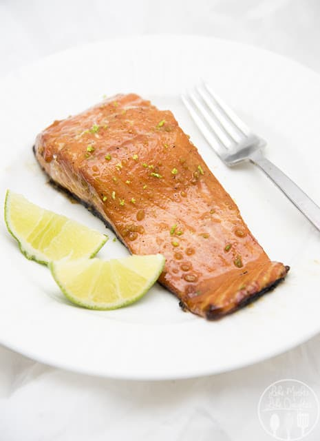 honey-lime-salmon-7