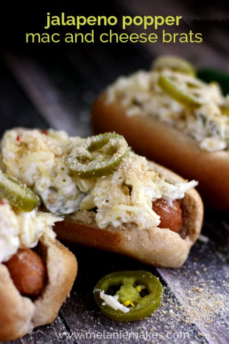 jalapeno-popper-mac-and-cheese-brats-mm