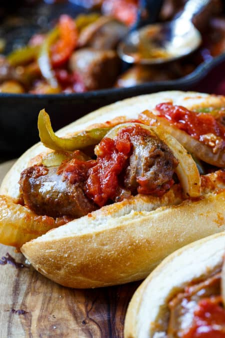 sausage-and-peppers-11