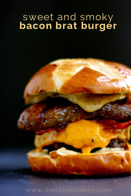 sweet-and-smoky-bacon-brat-burger-mm
