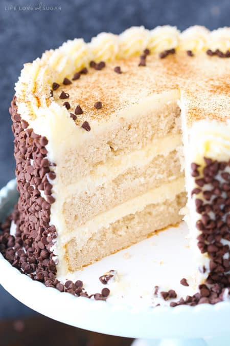 Cannoli-Layer-Cake5
