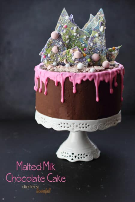 Chocolate-Maled-Milk-Cake-9