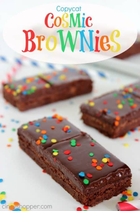 Copycat-Cosmic-Brownies-Recipe