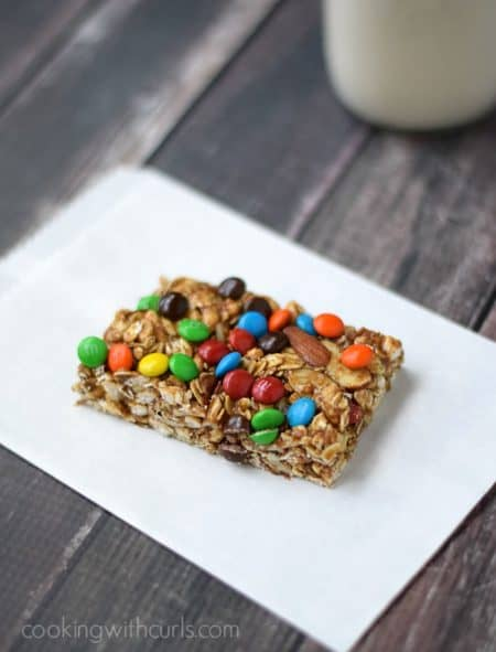 MMs-Almond-Granola-Bars-cookingwithcurls.com-HeroesEatMMs-shop-CollectiveBias