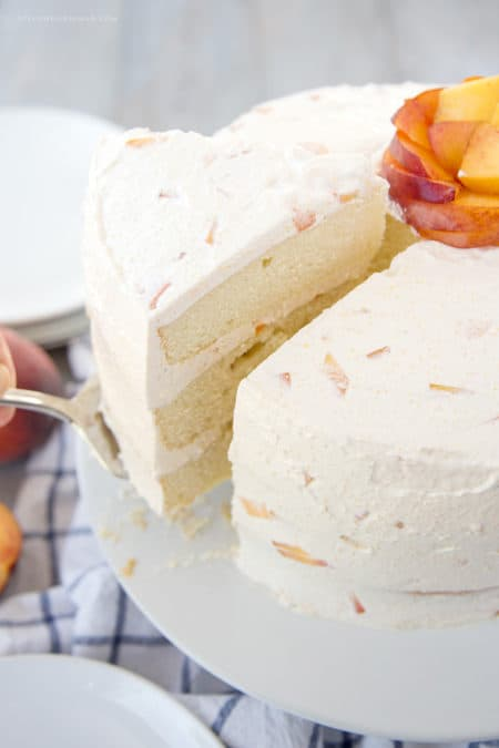 Peach-Cake-11