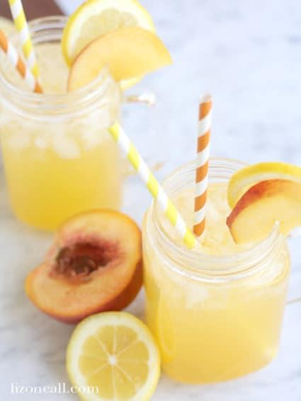 Peach-Lemonade-2