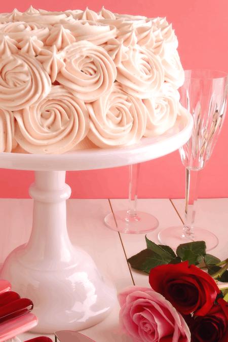 Pink-Champagne-Velvet-Layer-Cake-1