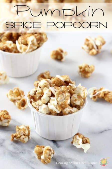 Pumpkin-Spice-Popcorn-57