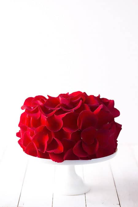 Rose-Cake-3