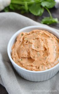 Tomato Butter   cookingwithcurls.com