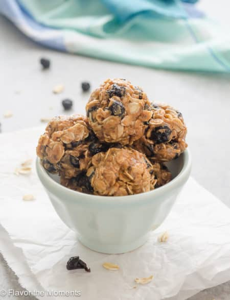 blueberry-almond-chia-energy-bites1-flavorthemoments.com_