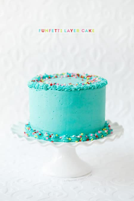 funfetti-layer-cake1