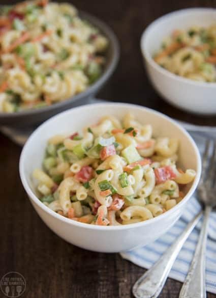 macaroni-salad-1