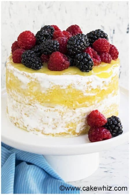moist-lemon-cake-recipe-20