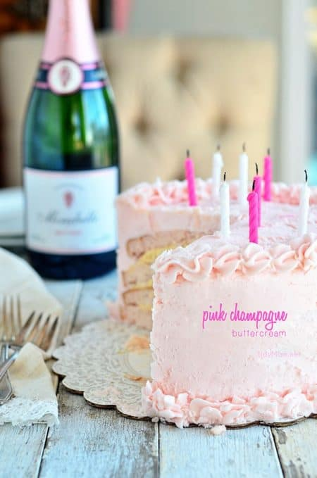 pink-champagne-buttercream-recipe-650x981
