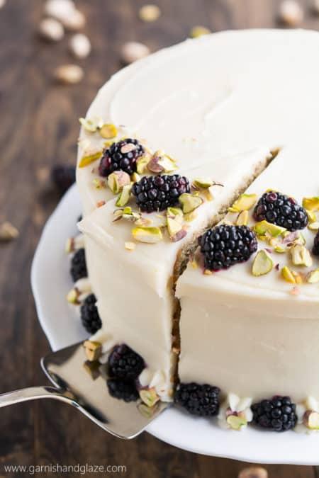pistachio-cake-6
