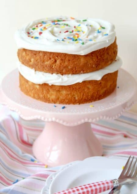 twinkie-layer-cake-2-584x827