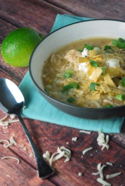 crockpotchickenchili-687x1024