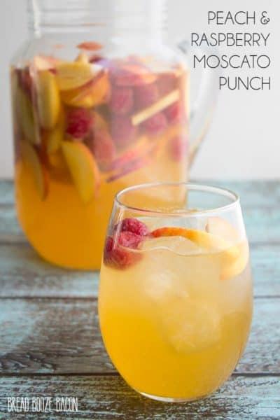 peach-raspberry-moscato-punch-hero