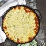 Paleo Shepherd's Pie | cookingwithcurls.com