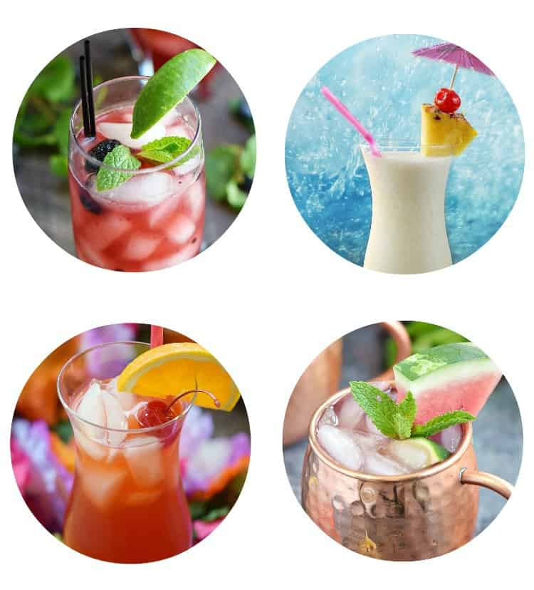 Its-time-to-start-thinking-about-summer-barbecues-lounging-out-by-the-pool-and-these-15-Refreshing-Summer-Cocktails-FB